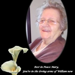 Rest-in-Peace-Mary-page-.jpg