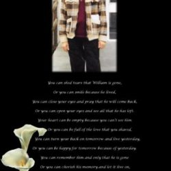 You-can-shed-tears-that-William-is-gone-page-001-400x566.jpg