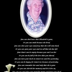 You-can-shed-tears-that-Elizabeth-is-gone-page-001-400x566.jpg